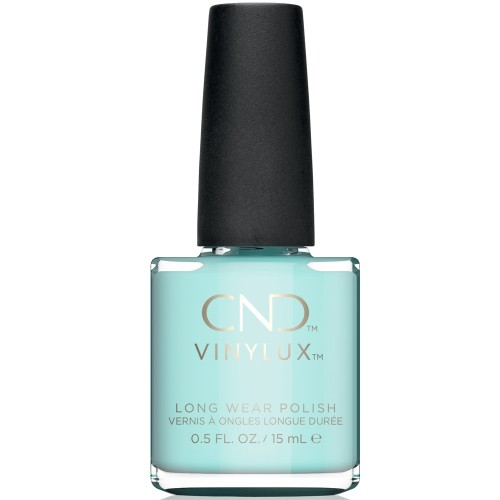 CND Vinylux Chic Shock Collection Taffy 15 ml