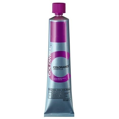 Goldwell Colorance Acid Color 6NN Dunkelblond extra 60 ml