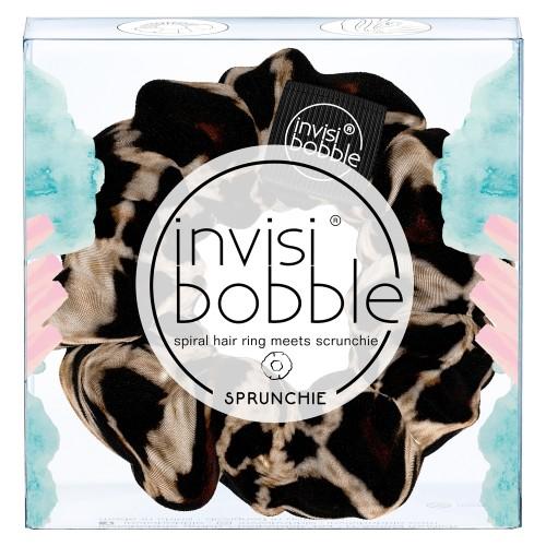 Invisibobble Original Sprunchie Purrfection