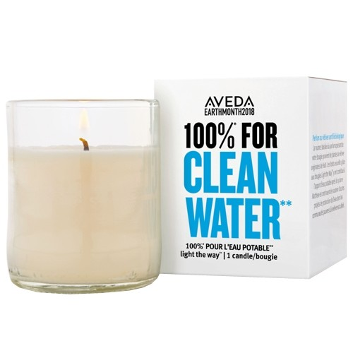 AVEDA Earth Month 2018 Candle 100 g