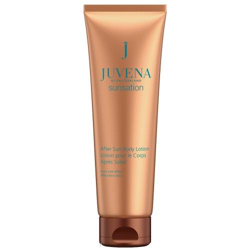 Juvena Sunsation After Sun Body Lotion 250 ml