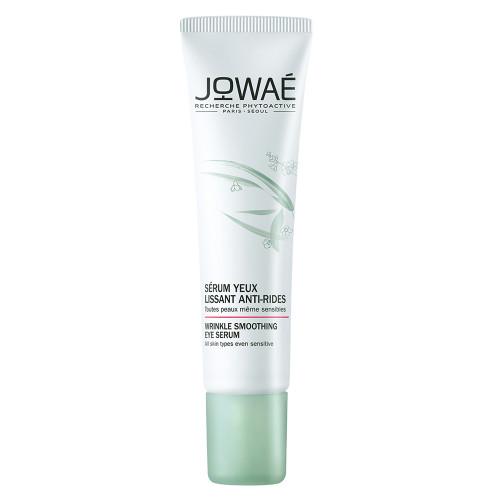 JOWAE Glättendes Anti-Falten Augen-Serum 15 ml