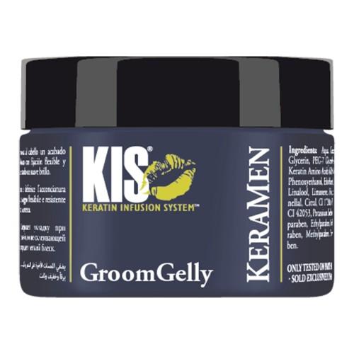 KIS Styling Groom Gelly 150 ml