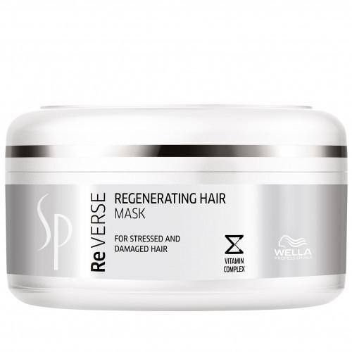 Wella SP ReVerse Regenerating Hair Mask 400 ml