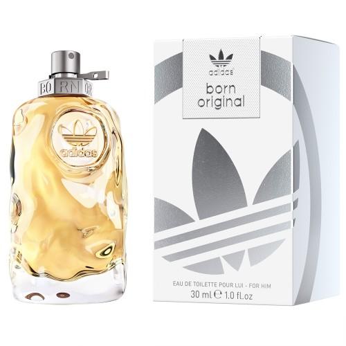adidas Born Original for Him EdT Natural Spray 30 ml