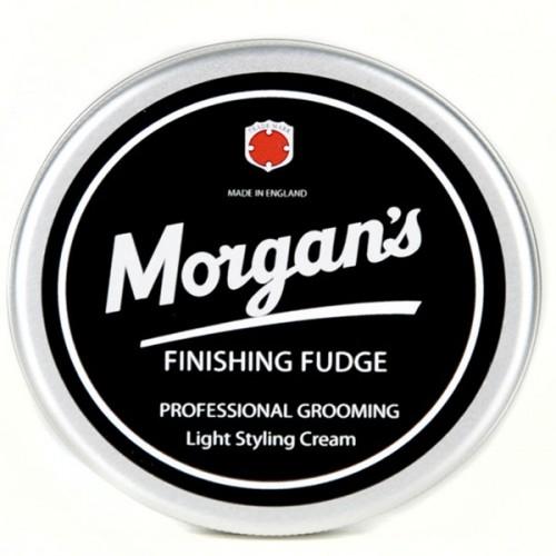 Morgan's Styling Finishing Fudge 100 ml