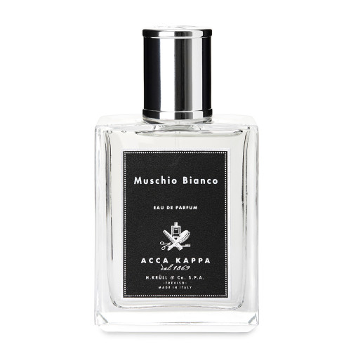 Acca Kappa White Moss EdP 50 ml