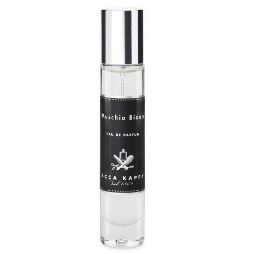 Acca Kappa White Moss EdP 15 ml