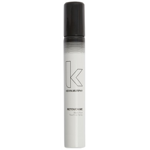 Kevin.Murphy Retouch.Me Black 30 g