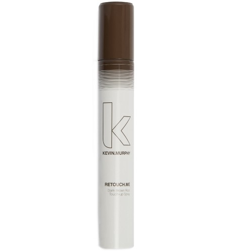 Kevin.Murphy Retouch.Me Darkbrown 30 g