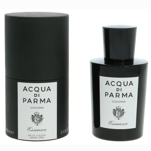 Acqua Di Parma Colonia EdC Spray 50 ml