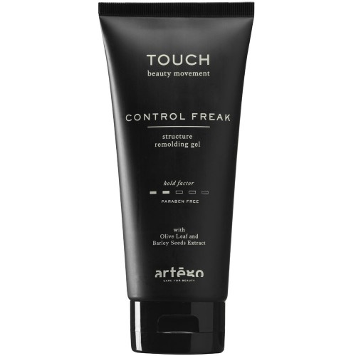 Artego Touch Control Freak 200 ml