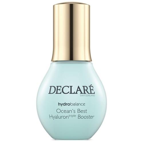 Declare Ocean's Best Hyaluron Booster 50 ml