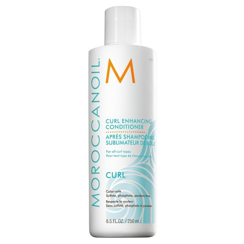 Moroccanoil Curl Enhancing Locken Conditioner 250 ml