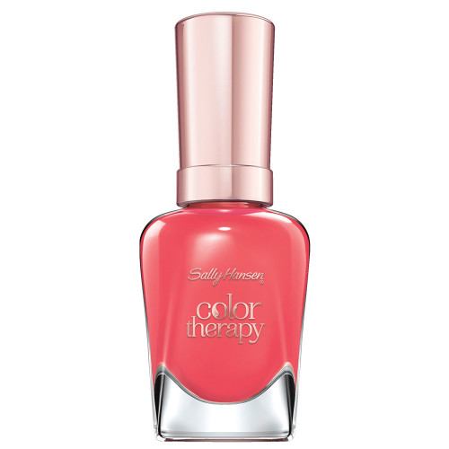 Sally Hansen Color Therapy Nagellack 320 Aura'nt You Relaxed?