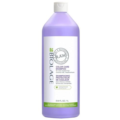 Biolage R.A.W. Color Care Shampoo  1000 ml