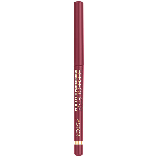 ASTOR PerfectStay Colour Lipliner 004 Tender Cherry