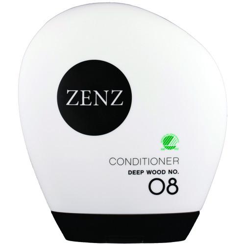 ZENZ No.08 Deep Wood Conditioner 250 ml