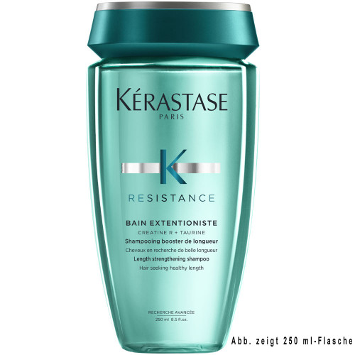 kerastase resistance bain extensioniste 1000 ml g nstig kaufen hagel online shop. Black Bedroom Furniture Sets. Home Design Ideas