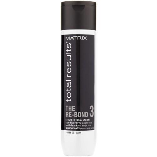 Matrix Total Results Re-Bond Conditioner 300 ml