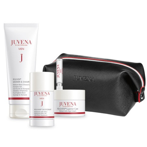 Juvena Rejuven Men Set