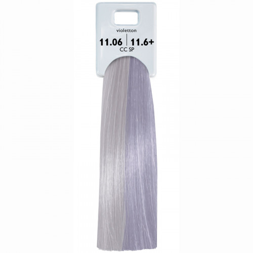 Alcina Color Creme Spezialblond 11.03 Beigeton 60 ml