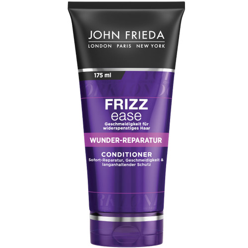 John Frieda Frizz Ease Wunder Reparatur Conditioner 175 ml