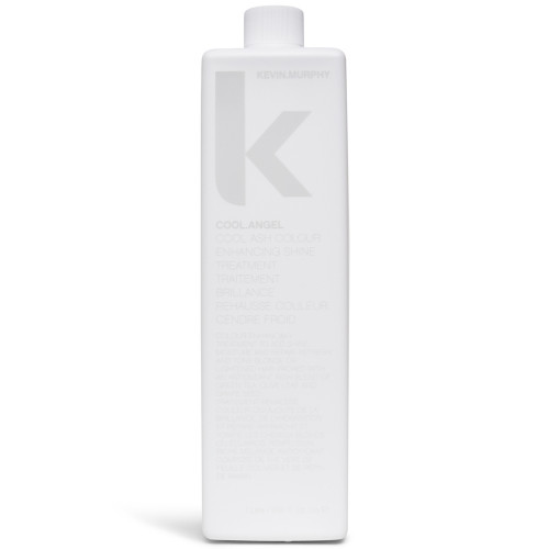 Kevin.Murphy Cool Colouring.Angel Treatment 1000 ml