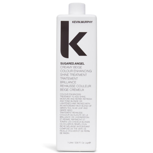 Kevin.Murphy Sugared Colouring.Angel Treatment 250 ml