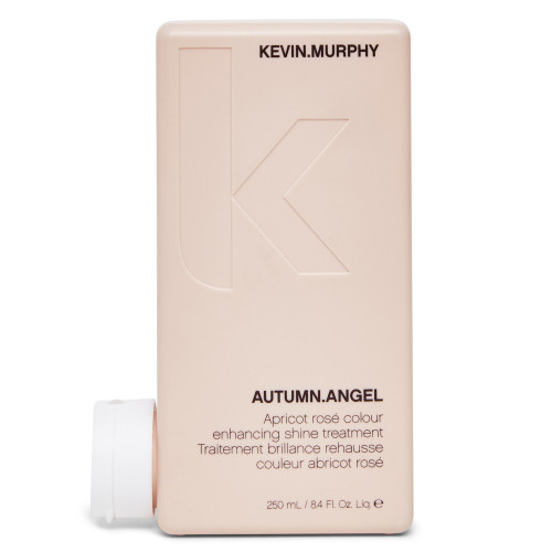 Kevin.Murphy Autumn Colouring.Angel Treatment 250 ml
