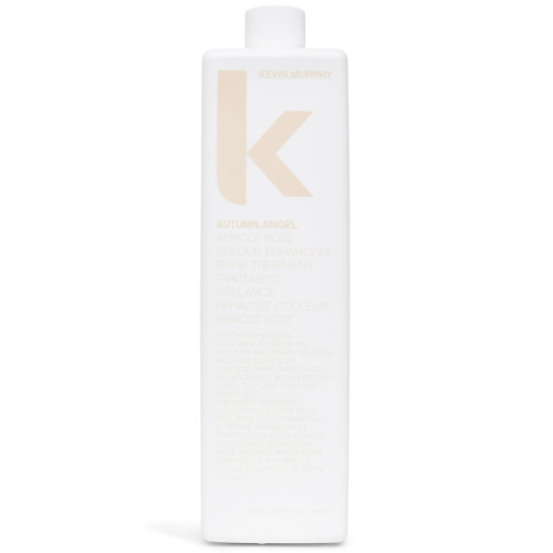 Kevin.Murphy Autumn Colouring.Angel Treatment 1000 ml