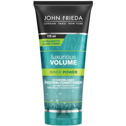 John Frieda Schwereloser Protein-Conditioner 175 ml