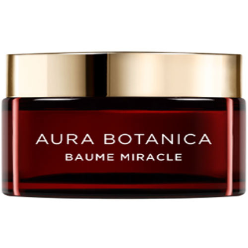 Kérastase Aura Botanica Baume Miracle 50 ml
