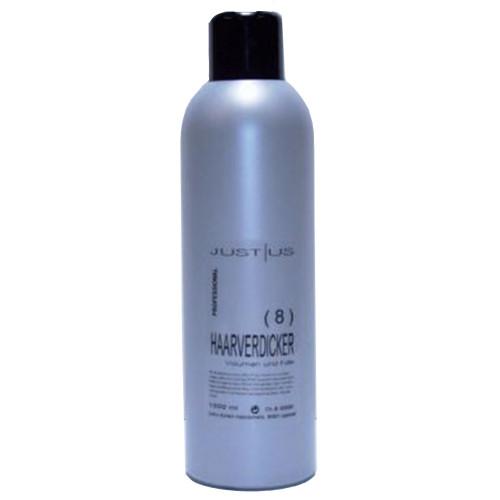 JUSTUS Haarverdicker Shampoo 1000 ml