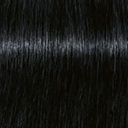 Schwarzkopf IGORA #RoyalTakeOver Nocturnes 3-222 60 ml