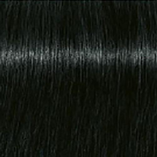 Schwarzkopf IGORA #RoyalTakeOver Nocturnes 4-332 60 ml