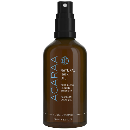 ACARAA Hair Oil 100 ml