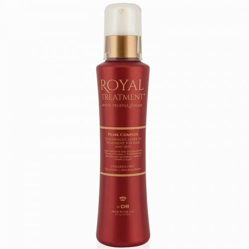 CHI Royal Treatment Pearl Complex 177 ml