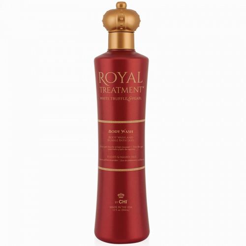 CHI Royal Treatment Body Wash 355 ml