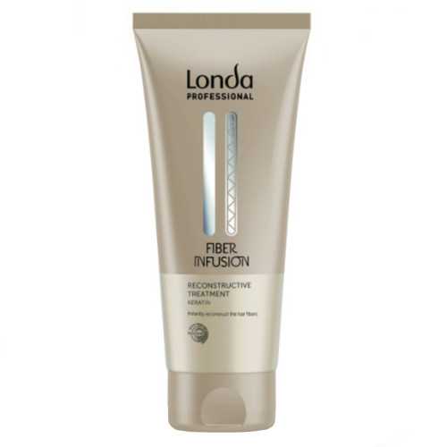Londa Fiber Infusion Mask 200 ml
