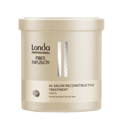 Londa Fiber Infusion Mask 750 ml