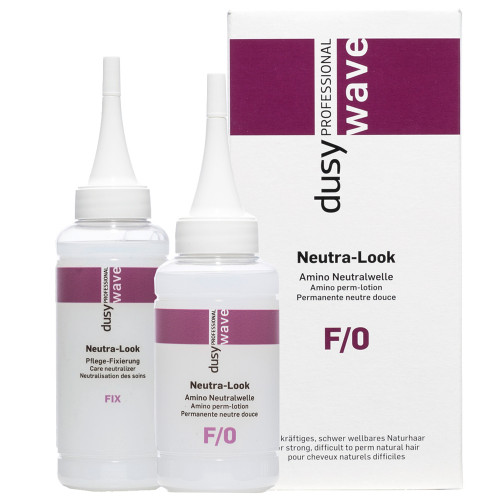 dusy professional Neutra-Look F Set