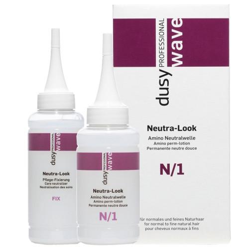 dusy professional Neutra-Look N Set