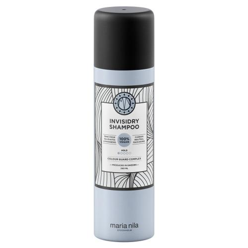 Maria Nila Invisidry Shampoo 250 ml