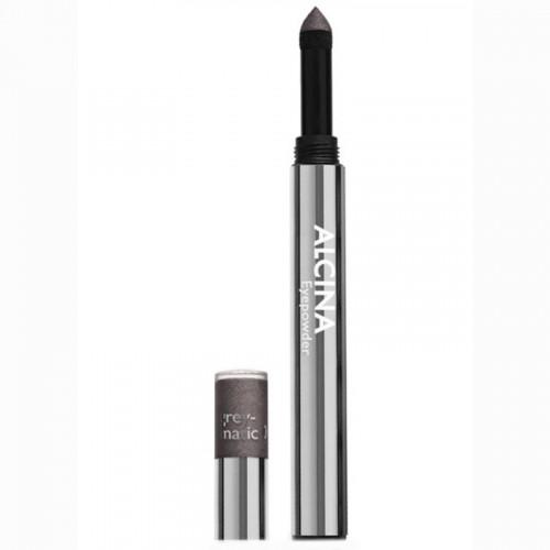 Alcina Eyepowder Grey-Matic 30 g