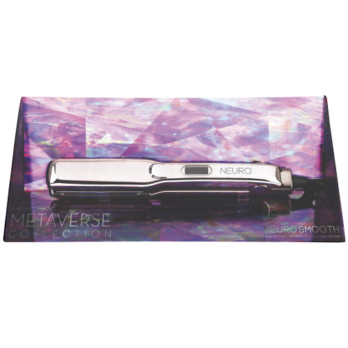 Paul Mitchell Neuro Smooth Holiday Tool