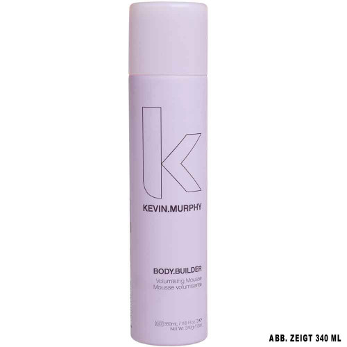 Kevin.Murphy Body Builder 400 ml
