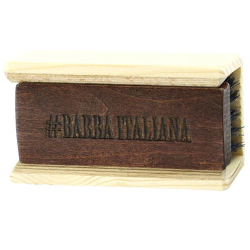 Barba Italiana Solengo Bartbürste