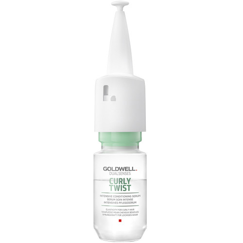 Goldwell Dualsenses Curly Twist Intensive Serum 12 x 18 ml