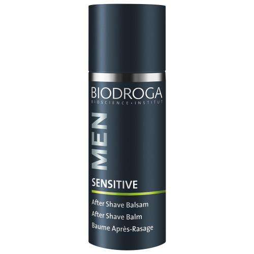 Biodroga Men Senstive After Shave Balm 50 ml